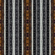 Into the Wild fabric by skcreations,_llc on Spoonflower - custom fabric