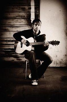 "Shawn McDonald - ""Rise""  So inspiring ;)"