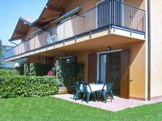 Apartment Belvedere 3 – Lazise for information: Gardalake.com