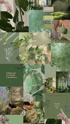 Dimitria's Garden - aesthetic wallpaper by @iam_alicinha
