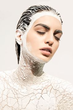 L'Officiel on Behance