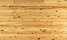 Australian Cypress hardwood floors are a hard and resilient hardwood flooring choice that is characterized by a wide variety of cream sapwood to honey gold brown heartwood colors and unique dark knots throughout.