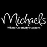 Michaels Craft Store 50% off one regular price item coupon