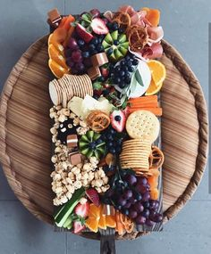 Drool-worthy grazing tables and platters for your next event - Eat Canberra - Buffet - Food Snack Platter, Party Food Platters, Dessert Platter, Charcuterie Platter, Cheese Platters, Veggie Platters, Grazing Tables, Appetisers, Food Presentation
