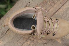 Slovenská púštna obuv. Kanady od firmy BOSP. http://www.armyoriginal.sk/2715/132800/pustna-obuv-desert-gore-tex-bosp.html