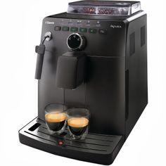Las gangas de un berubyano: Cafetera Saeco HD8750/19 por 259 euros!! 100 euros ahorro!!