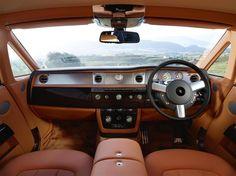 2013 Rolls-Royce Phantom Coupe de imagen