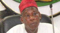 Light Rail project not meant to mortgage Kano State  Gov. Ganduje