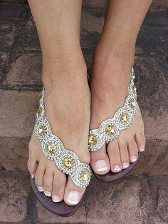 fc22675258751 27 Best Fibi   Clo Shoes images