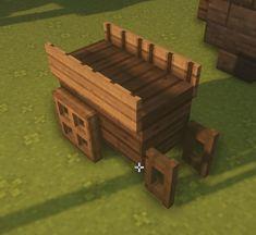 Minecraft Farm, Minecraft Cottage, Minecraft Castle, Minecraft Medieval, Cute Minecraft Houses, Minecraft Survival, Amazing Minecraft, Minecraft Blueprints, Minecraft Crafts