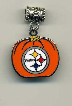 Electronics, Cars, Fashion, Collectibles, Coupons and Go Steelers, Pittsburgh Steelers Football, European Style, European Fashion, Steeler Nation, Black N Yellow, Fashion Bracelets, Thanksgiving, Pumpkin