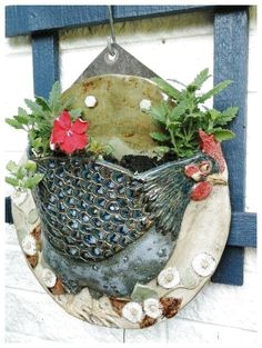 #InteriorDesign #Pottery #Ceramics click now for more info..