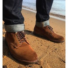 timberland hommes dsw