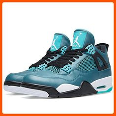 642 Best Our Favorite Sneakers images | Sneakers, Shoes