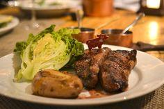 how to cook brazilian steak