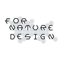ForNature Design