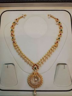 May I know where to buy this #GoldJewelleryChains #GoldJewelleryIndian