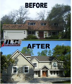 """Fixer Upper on Instagram: """"The Worm House, last weeks ...  