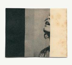 Katrien De Blauwer. Dark scenes 10