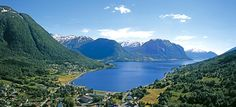 Skei - Jølster Best Western, Priest, Norway, The Good Place, Westerns, Germany, River, Places, Outdoor