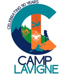 This campaign was designed by me to re-brand our camp and promote higher attendance for summer camp this year.