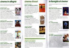 Programma Attività marzo/giugno 2016 BIBLIOTECA CIVICA - Comune di Verrua Savoia
