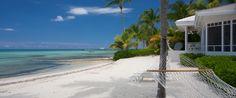 Rainbow's End, Cayman Kai. Cayman Islands real estate   Caribbean luxury property