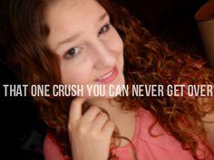 Me #Crush #Love