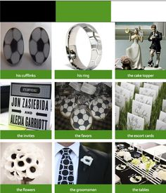 Cup Worthy Wedding Ideas - World Cup Inspiration! Heart With Arrow, Groomsmen, Wedding Ideas, Invitations, Events, Cards, Inspiration, Mariage, Happenings