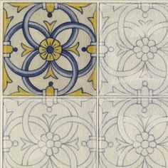 50 Best Ideas Embroidery Machine Quilting Tips Quilting Tips, Machine Quilting, Quilting Designs, Machine Embroidery Designs, Tile Patterns, Pattern Art, Boarder Designs, Islamic Art Pattern, Italian Tiles