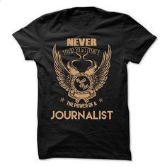 NEW-Journalist - #vintage tshirt #sweater knitted. MORE INFO => https://www.sunfrog.com/LifeStyle/NEW-Journalist-10334920-Guys.html?68278