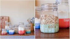 http://www.thislittlestreet.com/blog/2014/03/12/diy-dipped-containers/
