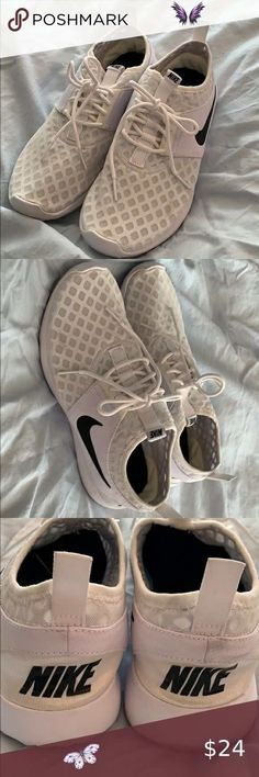 Nike tennis shoes Nike stretch fit workout shoes Nike Shoes Sneakers<br> Nike Workout Shoes, Nike Tennis Shoes, White Nikes, Nike Women, Baby Shoes, Shoes Sneakers, Cute Outfits, Slip On, Fashion Trends