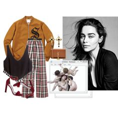 Fashion set i was the last one on your side and now you lose me created via
