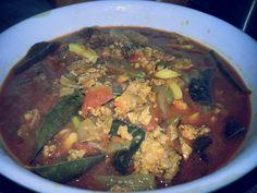 Homemade ,Chikki chicken ,masala recipe ,homemade,nonveg