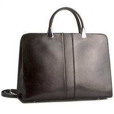 Torebka CREOLE - RBI120 Czarny Converse, Bags, Fashion, Man Bags, Handbags, Moda, La Mode, Dime Bags, Fasion