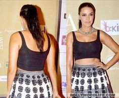 She looks vry hot and sexy  @nehadhupia Follow ⏪ @wearebiggirl follow ⏪  @sexy_nehadhupia Follow⏪ to our page if you want to see sexy Neha daily on ur insta screen  #nehadhupia #biggirlneha #instascreen#actress #fame #likesforlikes #likesforfollow #followforfollowback #followforlikes #instalike #instaclick #instagram #fametube#details#ootd#fashionblogger#brands#styled