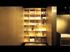 Armani/Casa collection 2013