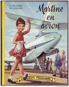 martine bd   Publié le 05/11/2012 à 16:48 par mamietitine Tags : image centerblog