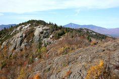 La crête, Jay Mountain, Adirondacks, octobre 2016 Jay, Photos, Mountains, Nature, Travel, Upstate New York, Pictures, Naturaleza, Viajes