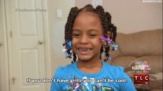 25 Best Quotes From Toddlers And Tiaras [Gallery] : CollegeCandy – Life, Love & Style For The College Girl