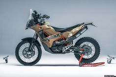 KTM-690-enduro-rally-custom (1 of 16)