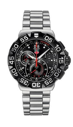 2d0c156d4553e Tag Heuer Aquaracer Watches - Hannoush Jewelers is a Tag Heuer Authorized  Retailer