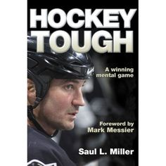 The Amateur Athlete Recommends: Hockey Tough