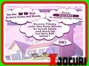 Slot Online, Play, Comics, Free, Cartoons, Comic, Comics And Cartoons, Comic Books, Comic Book