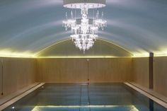 Sans Souci Hotel by Archer Humphryes Architects Archer, Vienna, Austria, Architects, Spa, Interior Design, Sterling Archer, Nest Design, Home Interior Design