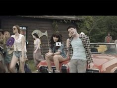 Owl City & Carly Rae Jepsen - Good Time Best song for summer!!!