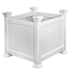New England Arbors Cardiff Planter Box >>> A special product just for you. See it now!