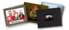 2012 Best Photo Book Service Comparisons & Reviews of 14 online services.