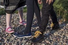 #buty #APIA #dzieci #dzieciece #kolekcja ss 2014 http://www.kulczykstudio.pl/